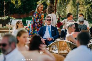 Outdoor Eventlocation für Hochzeit im Grünen in Karben nahe Frankfurt